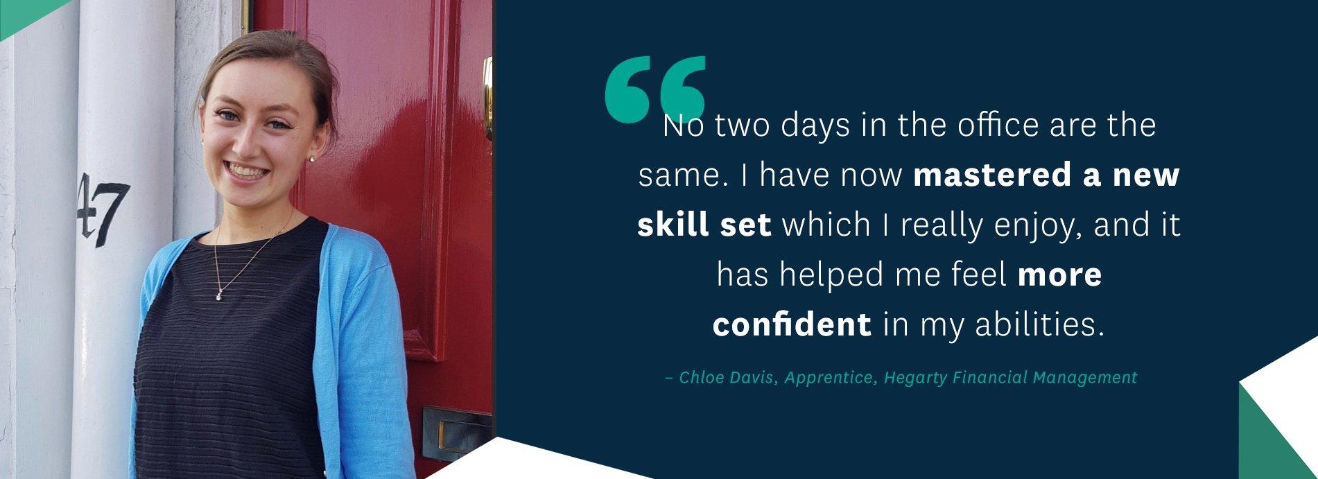 apprentice-blog-chloe-1