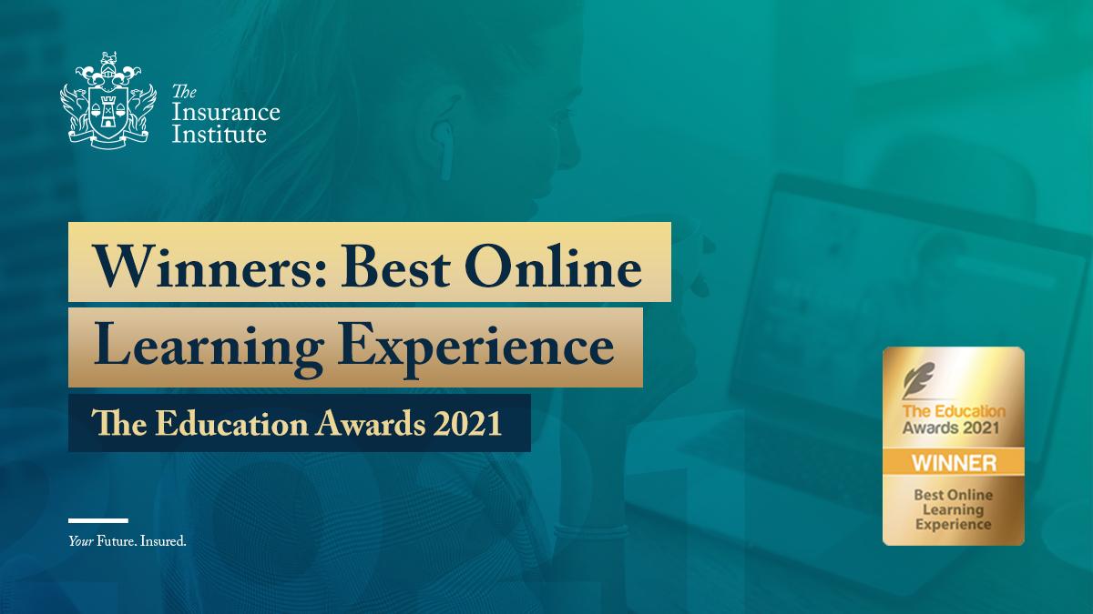 education-awards-2021-linkedin
