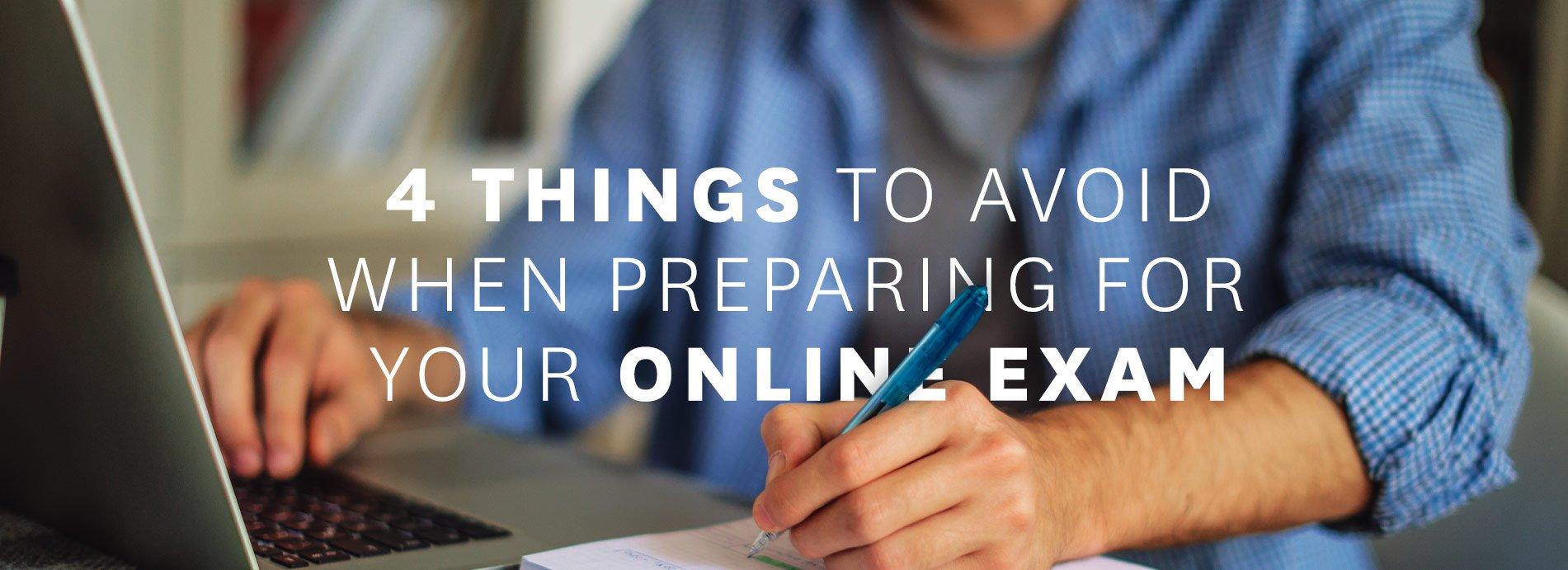 online-exams-blog (1)