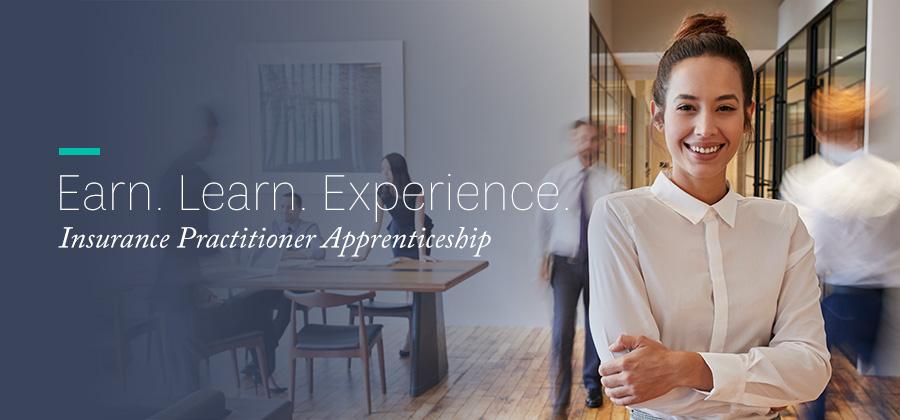 apprenticeship-email