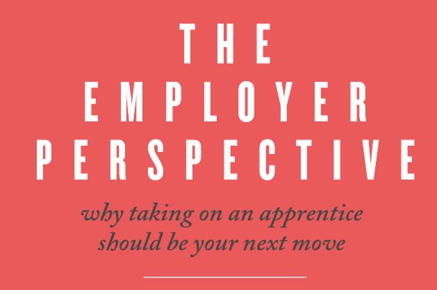 employersperspective